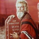 The Ten Commandments 1956 Movie 03