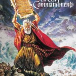 The Ten Commandments 1956 Movie 04