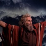 The Ten Commandments 1956 Movie 05