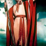 The Ten Commandments 1956 Movie 06