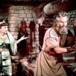 The Ten Commandments 1956 Movie 07