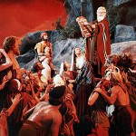 The Ten Commandments 1956 Movie 08
