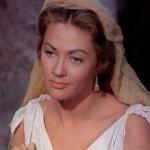 The Ten Commandments 1956 Movie 09