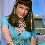 The Ten Commandments 1956 Movie 10