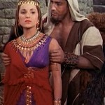 The Ten Commandments 1956 Movie 11