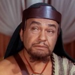 The Ten Commandments 1956 Movie 12