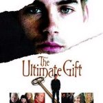 The Ultimate Gift movie 01