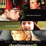 The Ultimate Gift movie 02