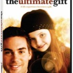 The Ultimate Gift movie 03
