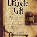 The Ultimate Gift movie 04