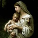 Virgin Mary Pics 0917