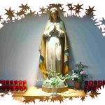 Virgin Mary Wallpapers 1201