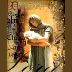 Virgin Mary Wallpapers 1203