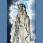Virgin Mary Wallpapers 1207
