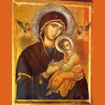 Virgin Mary Wallpapers 1208