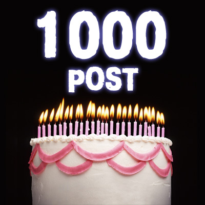 http://www.turnbacktogod.com/wp-content/uploads/2008/12/1000-posts.jpg