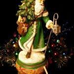 Christmas Gift 01