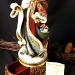 Christmas Gift 03
