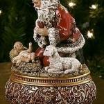 Christmas Gift 08