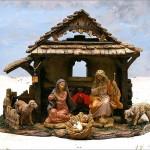 Christmas Gift 10