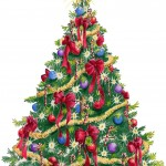 Christmas Tree Pics 0111