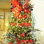 Christmas Tree Pics 0113