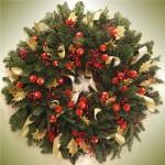 Christmas Tree Pics 0114