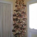 Christmas Tree Pics 0119