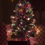 Christmas Tree Pics 0120