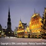 Christmas Tree Pics 0123