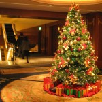 Christmas Tree Pics 0202