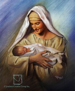 infant-jesus-born-05.jpg (249×299)