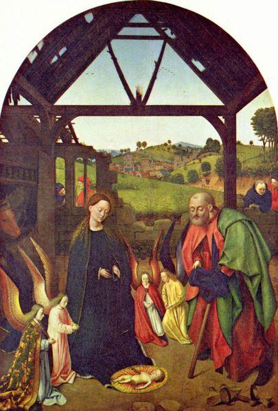 Infant Jesus Pictures Set 17 Baby Jesus Christ