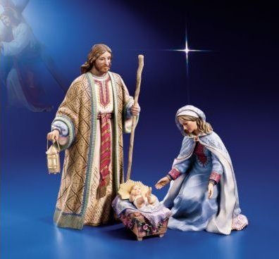 infant-jesus-born-13.jpg (396×368)