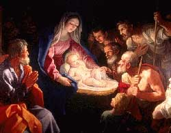 infant-jesus-born-15.jpg (250×195)