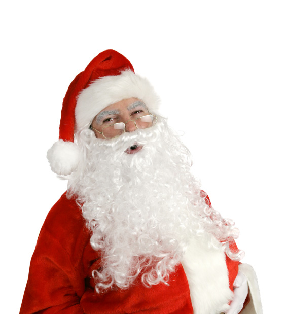 the true story of santa claus As a kid, you have looked forward to the nights when santa claus will visit your home to drop your christmas present and for sure, it took a lot of years for you to.