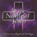 Jesus Name Wallpaper 10