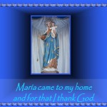 Marys Visit Preview 03