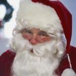 Santa Claus Pics 0101