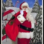 Santa Claus Pics 0102
