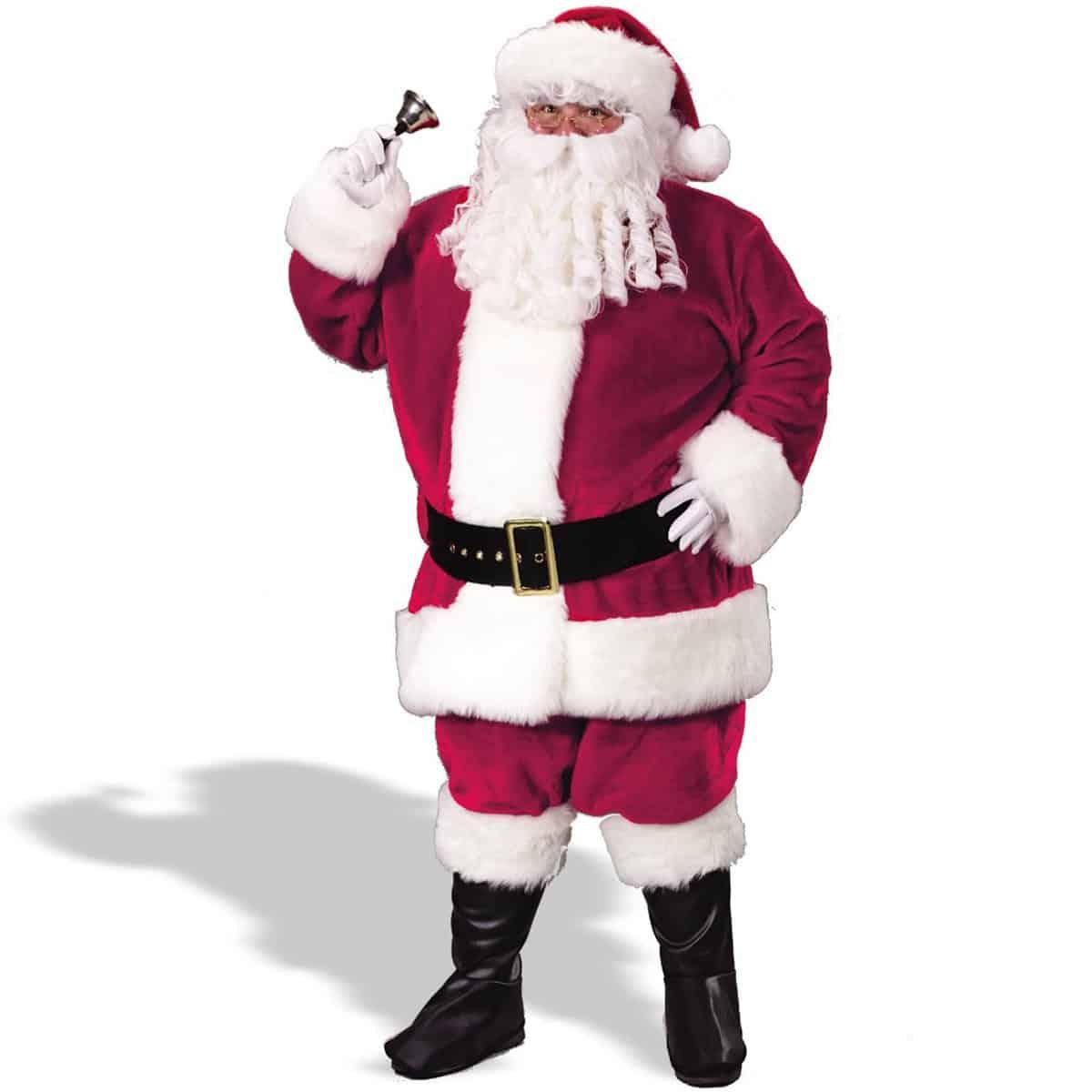 Santa claus pics 0103