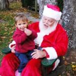 Santa Claus Pics 0105