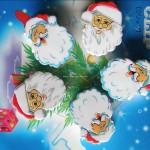 Santa Claus Pics 0108