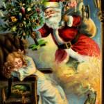 Santa Claus Pics 0110