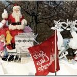 Santa Claus Pics 0111