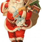 Santa Claus Pics 0112