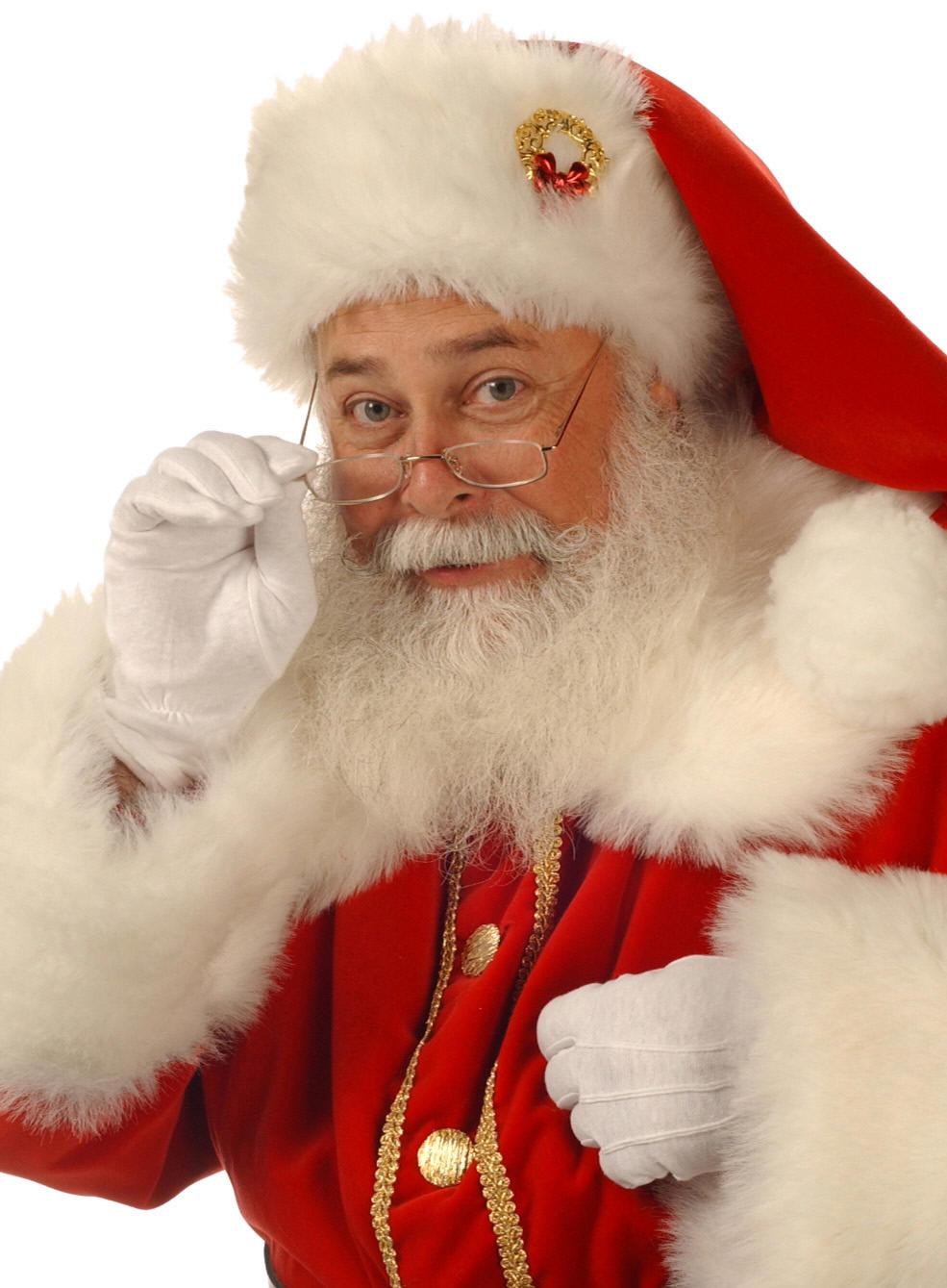 http://www.turnbacktogod.com/wp-content/uploads/2008/12/santa-claus-pics-0201.jpg