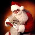 Santa Claus Pics 0201