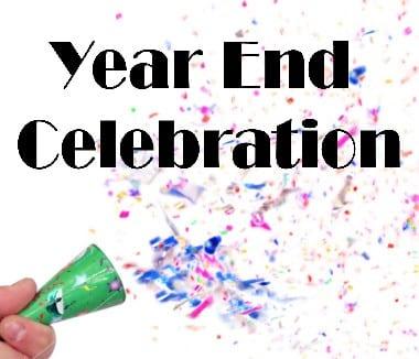 https://www.turnbacktogod.com/wp-content/uploads/2008/12/year-end-celebration.jpg