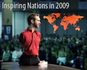 Nick-Vujicic-video